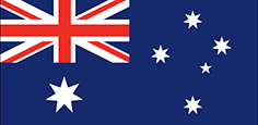 country Australia (ATS)