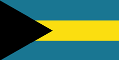 country Bahamy