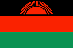 country Malawi
