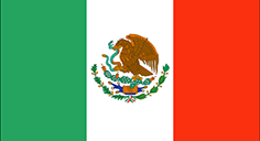 country Mexico (Baja California del Norte)